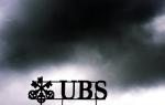 UBS supprime 3500 emplois - Tribune de Genève | Stratégies | Scoop.it
