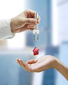 Advantages and Disadvantages of Rent-to-Own Property in Canada | Renting To Own | Scoop.it