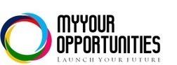 My Your Opportunities - Opportunities | Web | Scoop.it