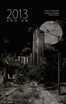 A Estante Mágica de Ana: Promoção 2013 | Ficção científica literária | Scoop.it