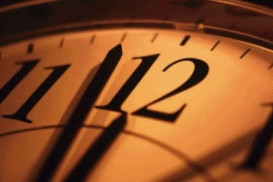 Four Disciplines for Time Management | Process Policy Time Management | Scoop.it