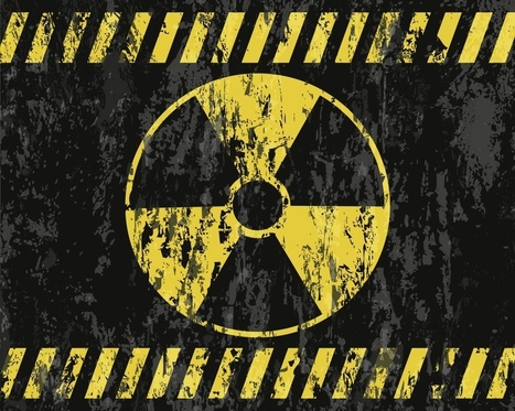 Fukushima's Legacy: Understanding the Difference Between Nuclear Radiation & Contamination | Sustain Our Earth | Scoop.it