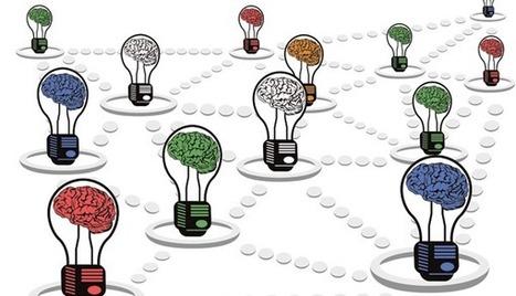 5 estrategias de SEO OFF-Page   Emprendimiento - Emprender - Intraemprendimiento - Innovación   Scoop.it