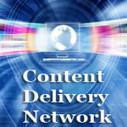 Communiquer efficacement sur Facebook - Statistiques 2013 en France   Webdesign   Scoop.it
