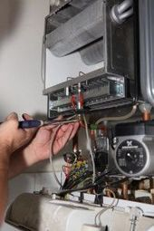 Boiler Repairs | Boiler Repairs | Scoop.it