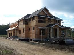 structural insulated panels india | Joyous | Scoop.it
