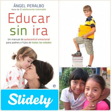 EDUCAR ES TRANSFORMAR | Online Slideshow by Slide.ly | MOOC | Scoop.it