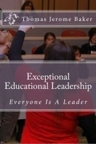 Exceptional Educational Leadership   Authorship   Scoop.it