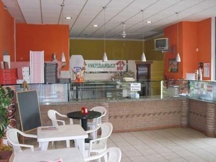 Come aprire una pizzeria d'asporto - conoscereweb.com | Lavoro in proprio | Scoop.it