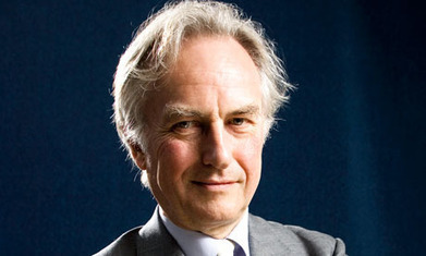Richard Dawkins backs student society over Muhammad cartoon | Modern Atheism | Scoop.it