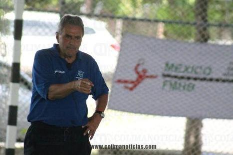 Colima Noticias: Coinciden entrenadores de handball que Colima es un estado seguro | carlosgsanchez | Scoop.it