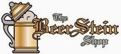 German Beer Steins and Mugs: Go the German Way with Steins   German Beer Steins and Mugs   Scoop.it