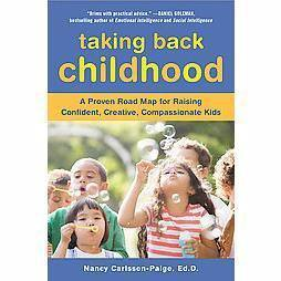 HICKMAN: Reclaiming childhood - Attleboro Sun Chronicle | Kindergarten | Scoop.it