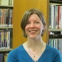 The Role of Social Media for Libraries, Part II » Heather Backman - New York #ebooks | Librarysoul | Scoop.it