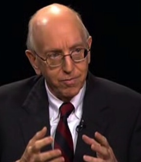 Unlimited Campaign Spending—A Good Thing? Posner | Coffee Party News | Coffee Party Election Coverage | Scoop.it