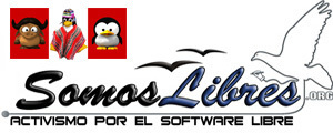 Hardware Libre con Software Libre - Somos Libres | InternetdelasCosas | Scoop.it