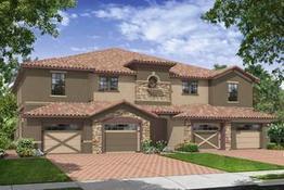 Lennar adds homes in Winter Garden, condos in ChampionsGate - Orlando Business Journal | Orlando, FL Luxury Homes | Scoop.it