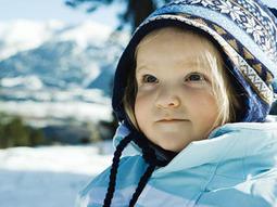 ¿Es cierto que las personas que nacen en invierno tienen sueldos más bajos? | Hey baby que pasó | Scoop.it