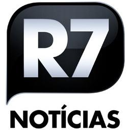 Presidente do PRB lança livro sobre crimes ambientais - Notícias - R7 Brasil | crime | Scoop.it
