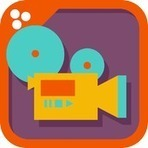 Websites and Apps for Making Videos and Animation | Digital Literacy in the Library | Scoop.it