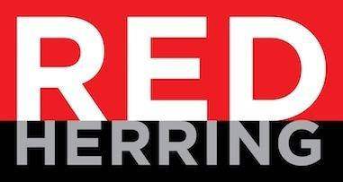 2013 Red Herring Europe Finalists | SIGFOX | Scoop.it