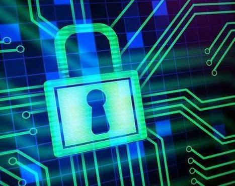 Case Study: US supermarket chain solves security challenge virtually | Ict Showcase | Scoop.it