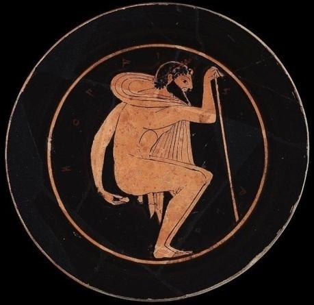 Los antiguos romanos usaba cerámica higiénica para limpiar sus traseros | Mundo Clásico | Scoop.it