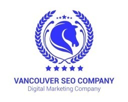 SEO And How To Make It Work For You | Vancouver SEO Company | Scoop.it