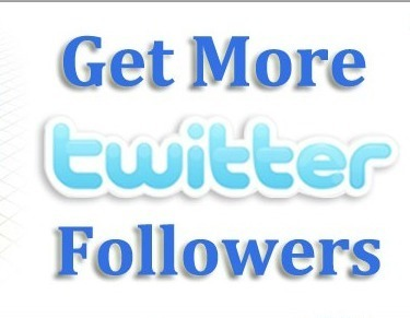 Extra Tweets: Place Order Get 20% Discount Voucher | Extra Tweets: Twitter Based Service for Web Business | Scoop.it