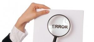 10 errori da evitare per il vostro personal branding su LinkedIn | The Italian Startup Ecosystem | Scoop.it