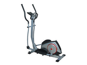 How to Choose an Elliptical Cross Trainer Online | Fitness Equipment in Pune | Scoop.it