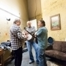 Photos from California Banjo Extravaganza | WNMC Music | Scoop.it