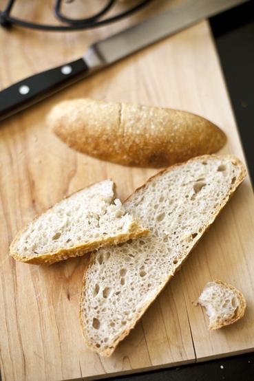 Crock Pot Bread Baking (Fast Bread in a Slow Cooker) | Heart_Matters | Scoop.it