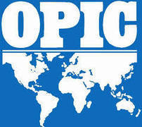 OPIC to open office in Nairobi – The Exchange.@investorseurope | Taxing Affairs | Scoop.it
