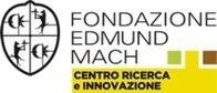 Animal ecology and traceability / eventi CRI / comunicazione / info generali / Centro Ricerca e Innovazione / Home - Fondazione Edmund Mach di San Michele all'Adige | Fondazione Mach | Scoop.it