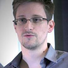 Nuove rivelazioni di Snowden: «Gli Usa spiano Cina e Hong Kong». Si dimette il vice della Cia   newpolitics   Scoop.it