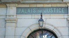 Les responsables d'un réseau d'immigration clandestine en Ariège écopent de peines de prison ferme - France 3 Midi-Pyrénées | GentilPatriote | Scoop.it