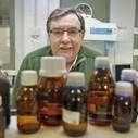 El test de droga mide el consumo de las últimas 6 horas | Por puntos | Toxicologia, analisis instrumental | Scoop.it