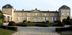 Chateau Calon Segur sold to Suravenir Insurance 215 Million Dollars | AXA Millesimes by VitaBellaWine | Scoop.it