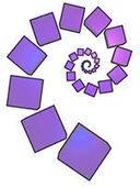 December NRich Newsletter- Advent Calendar  Problems | Mathematics Education Topics | Scoop.it