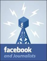 Facebook Journalism Meetup - Washington DC | Innovations in journalism | Scoop.it