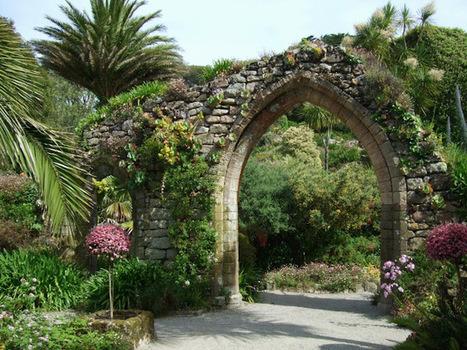 My Gardening Blog | Cool Sites I love | Scoop.it