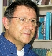 Adapt (Not Just Adopt): A Conversation with Hebrew University Professor Jonathan Mirvis about Social and Commercial Entrepreneurship for Jewish Education | Jewish Education Around the World | Scoop.it