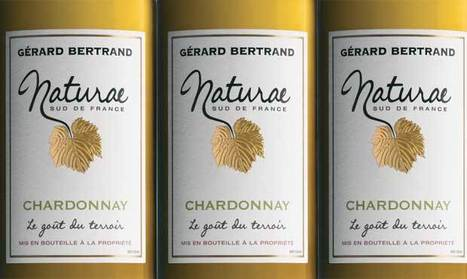 Pourquoi faire un vin nature quand on s'appelle Gérard Bertrand? | vin naturel | Scoop.it