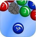 Bubble Pop Multiplication - An Exercise in Multiplication Practice - iPad Apps for School | Ict in schools | Scoop.it