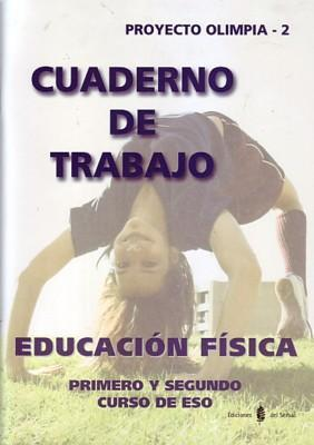 LOS CUADERNOS DE EDUCACIÓN FÍSICA | Recursos Didacticos para E.F. | Scoop.it