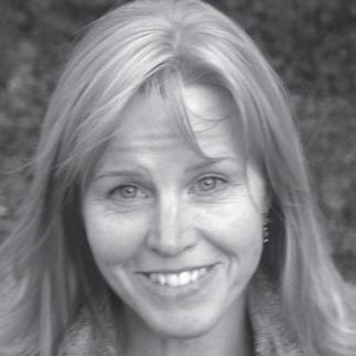 Julia Volkman | school ideas | Scoop.it