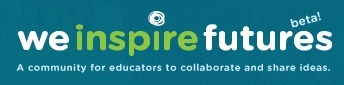 Online Community Launched for Canadian Educators | Visual*~*Revolution | Scoop.it