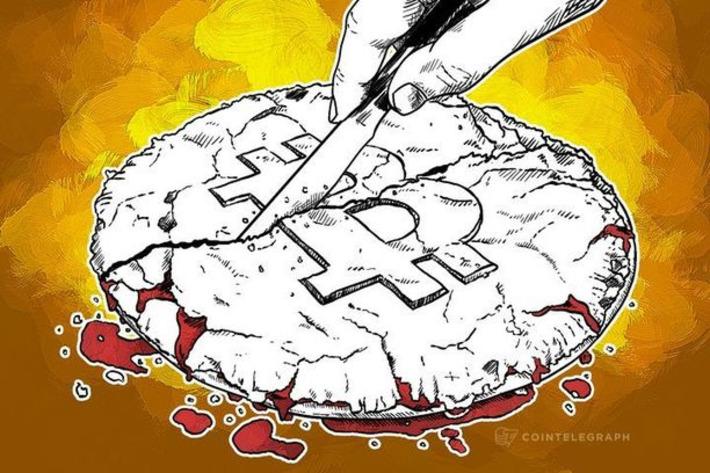 Court appeal divides Dutch bitcoin community - CoinTelegraph | money money money | Scoop.it